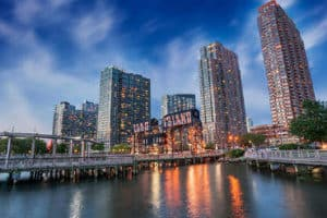 suburban-solutions-long-island-NYC-loc-1b (2)