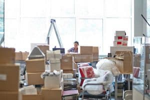 Tips to Make Your Office Move a Successful One