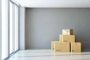 Storage and Moving Company Media, PA