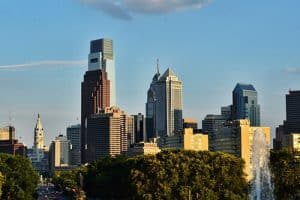 suburban solutions Philadelphia
