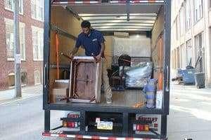 junk removal, junk hauling philaelphia, junk havertown, moving company philadelphia, best movers, best moving company