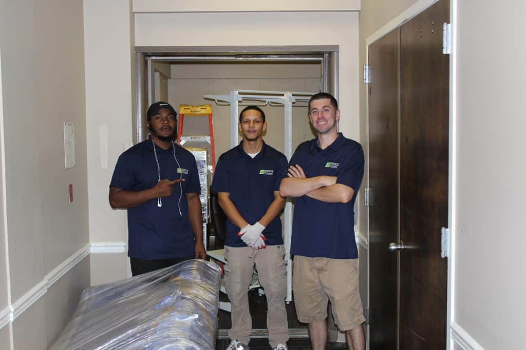 suburban solutions - blog - 10 TIPS TO PREP FOR YOUR MOVE MOVING10 TIPS TO PREP FOR YOUR MOVE (1) (1)