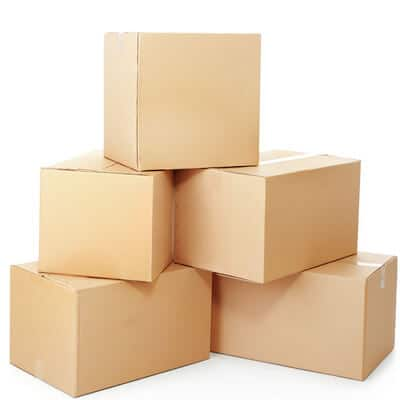 suburbansolutions-packing-services