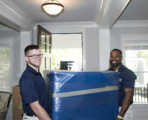 Packing and Moving Company King of Prussia, PA
