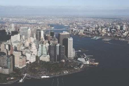 Suburban solutions Long Island, New York (3) (1)