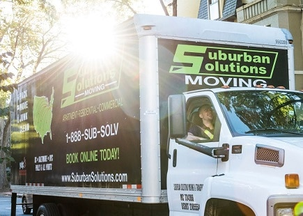 moving-companies-washington-dc