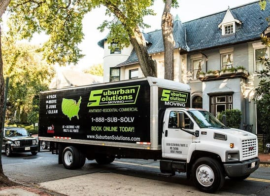moving-company-washington-dc