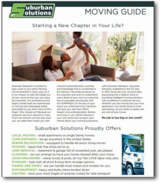 suburban-moving-guide
