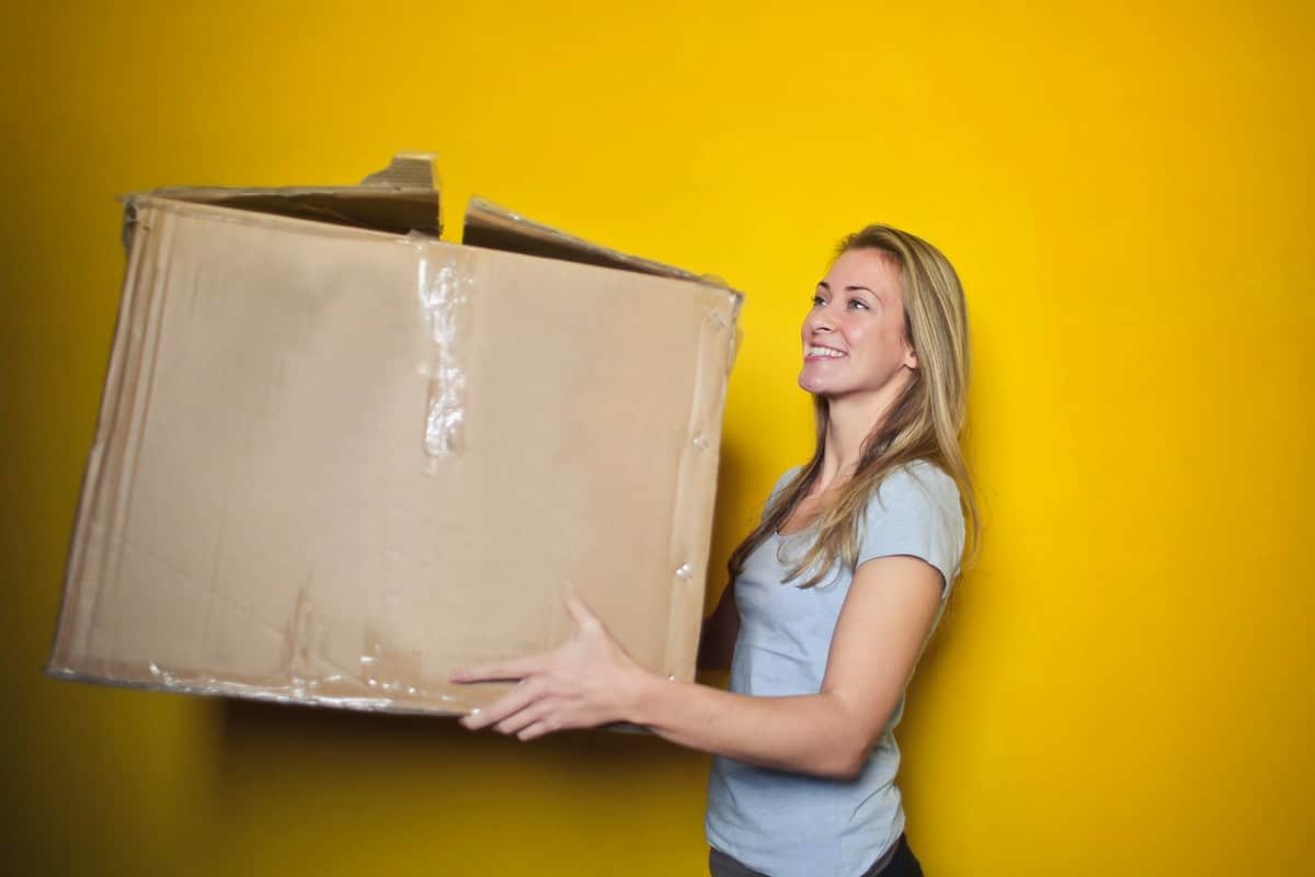 Packers and Movers Media, PA